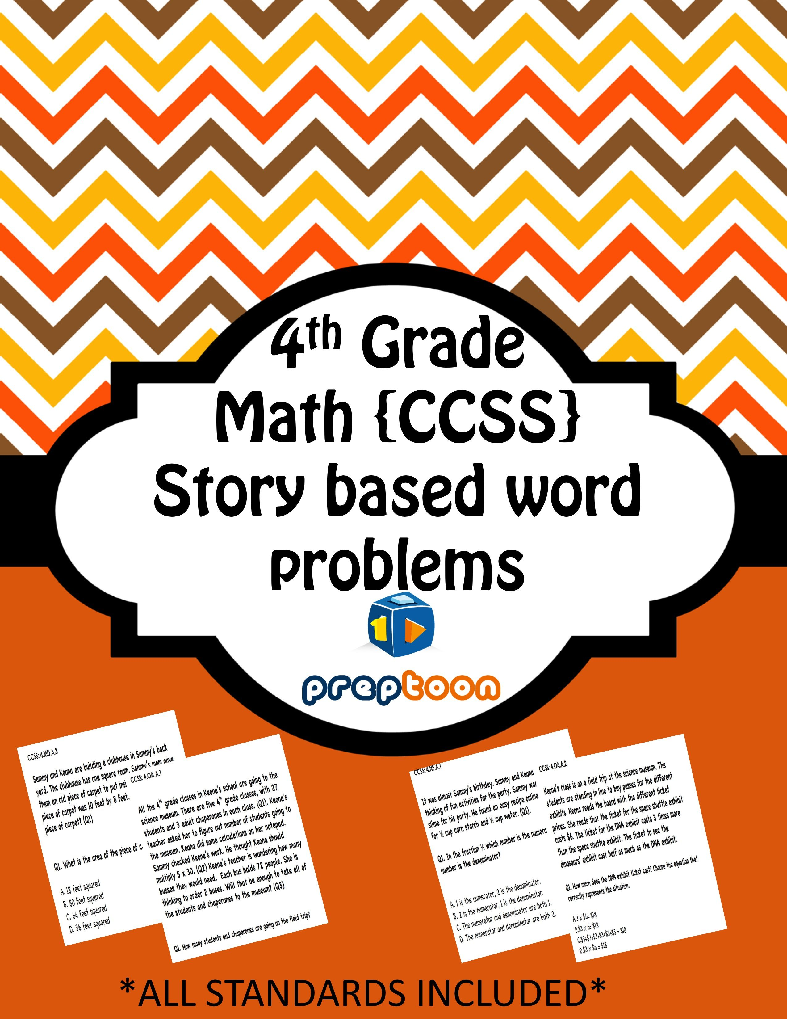 15 Best Common Core 7th Grade Worksheets Images On Best
