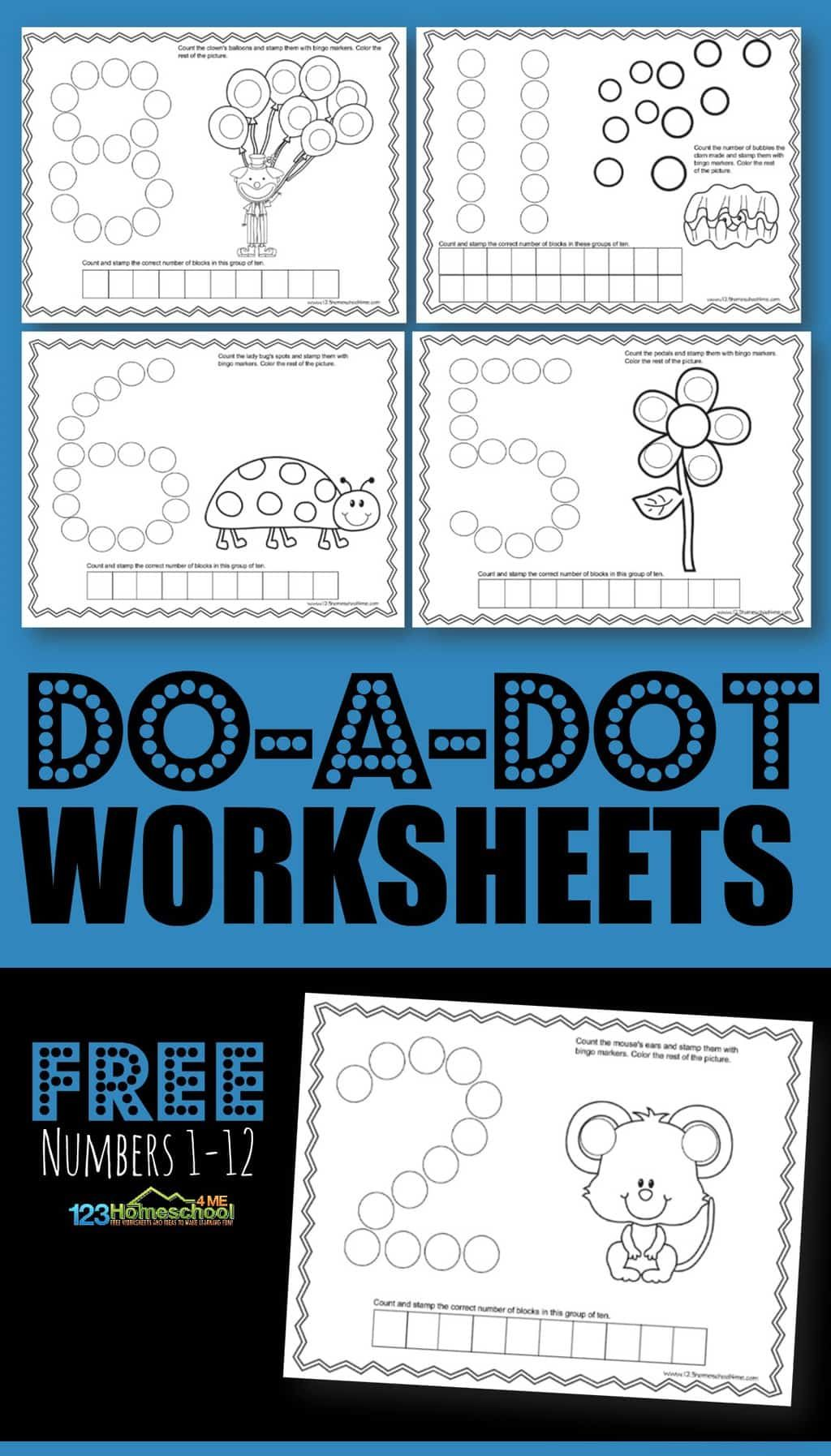 16 Best Printable Multiplication Worksheets 0 12 Images On