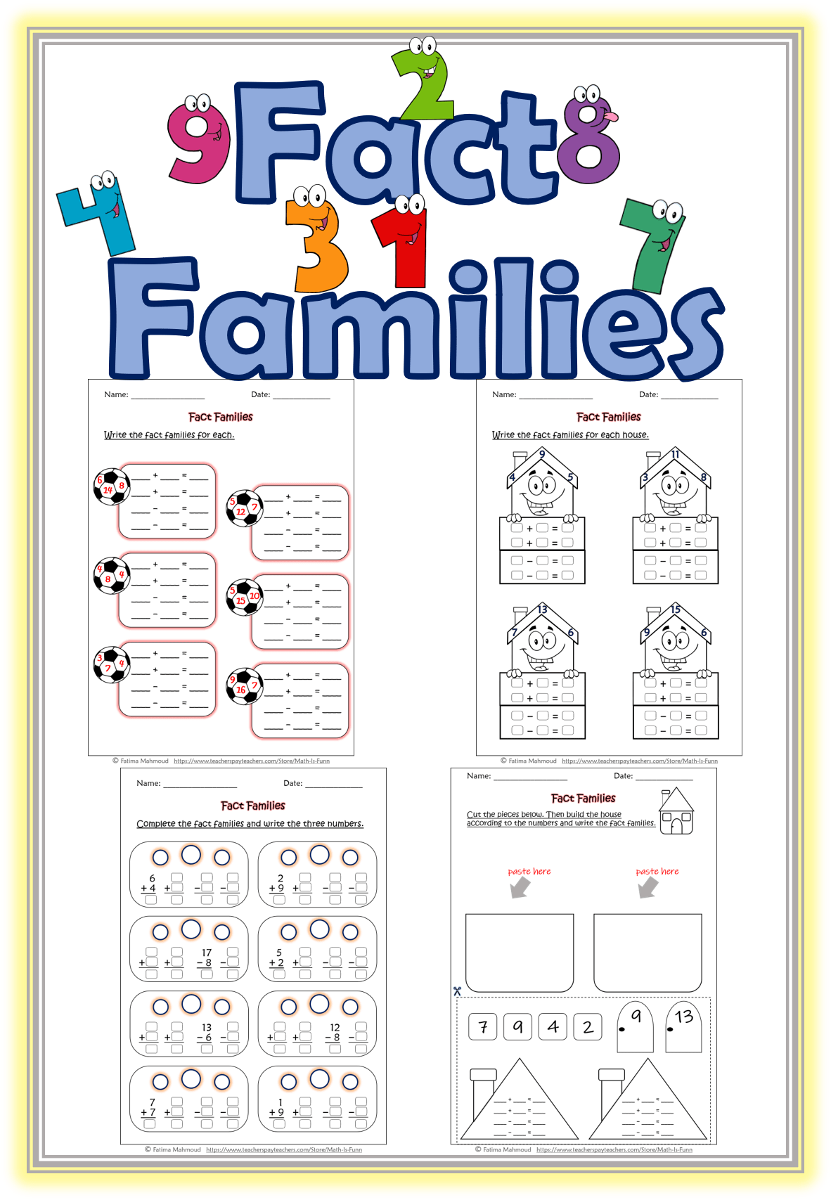 18 Best These Worksheets Images On Best Worksheets Collection