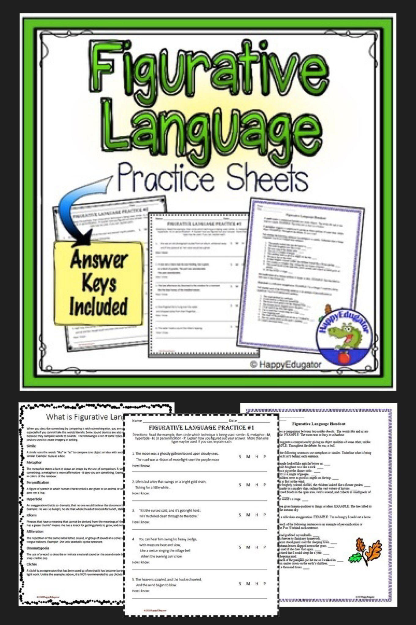 Best Worksheets By Frederick