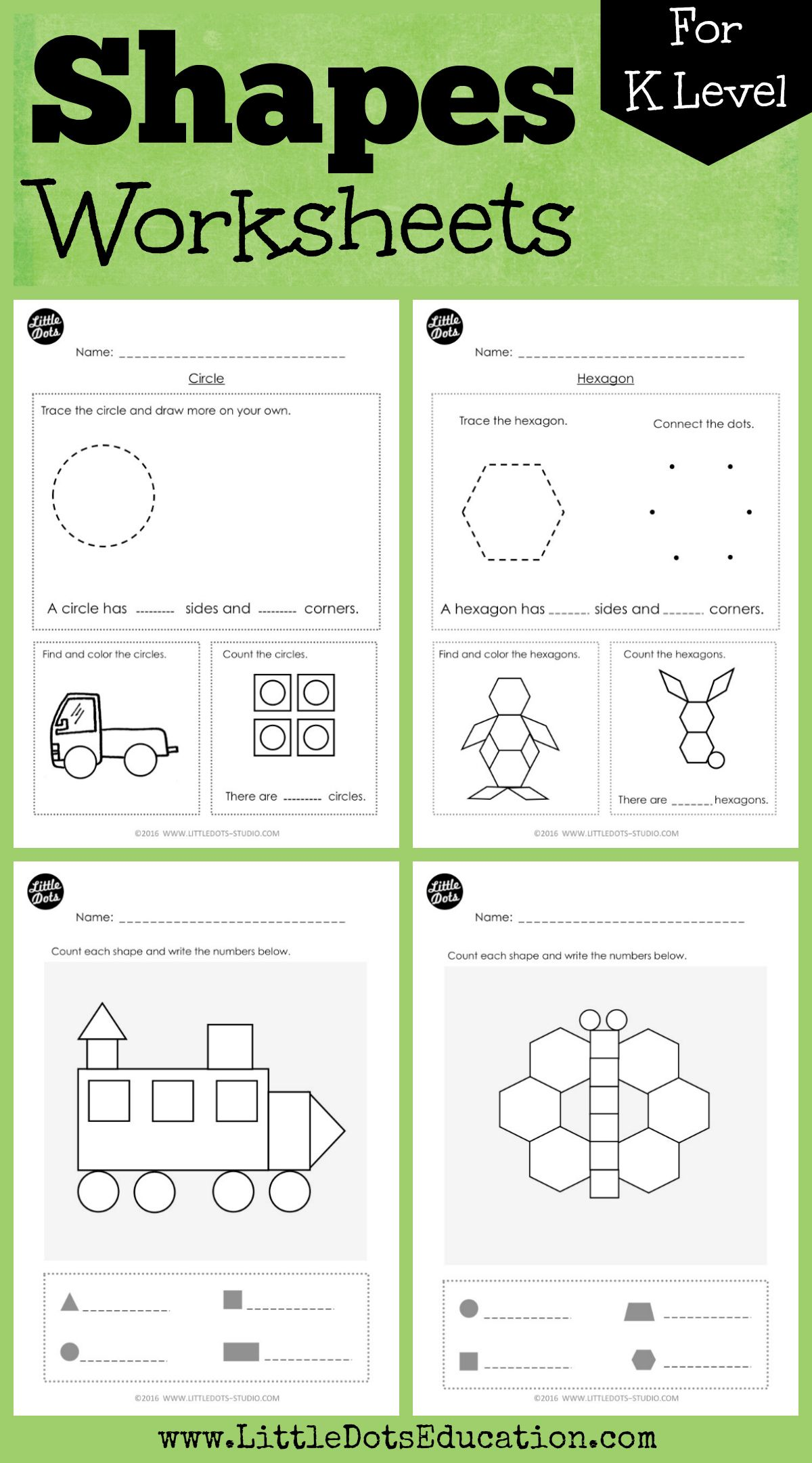 Download Numbers And Counting Worksheets From 0 To 20 On