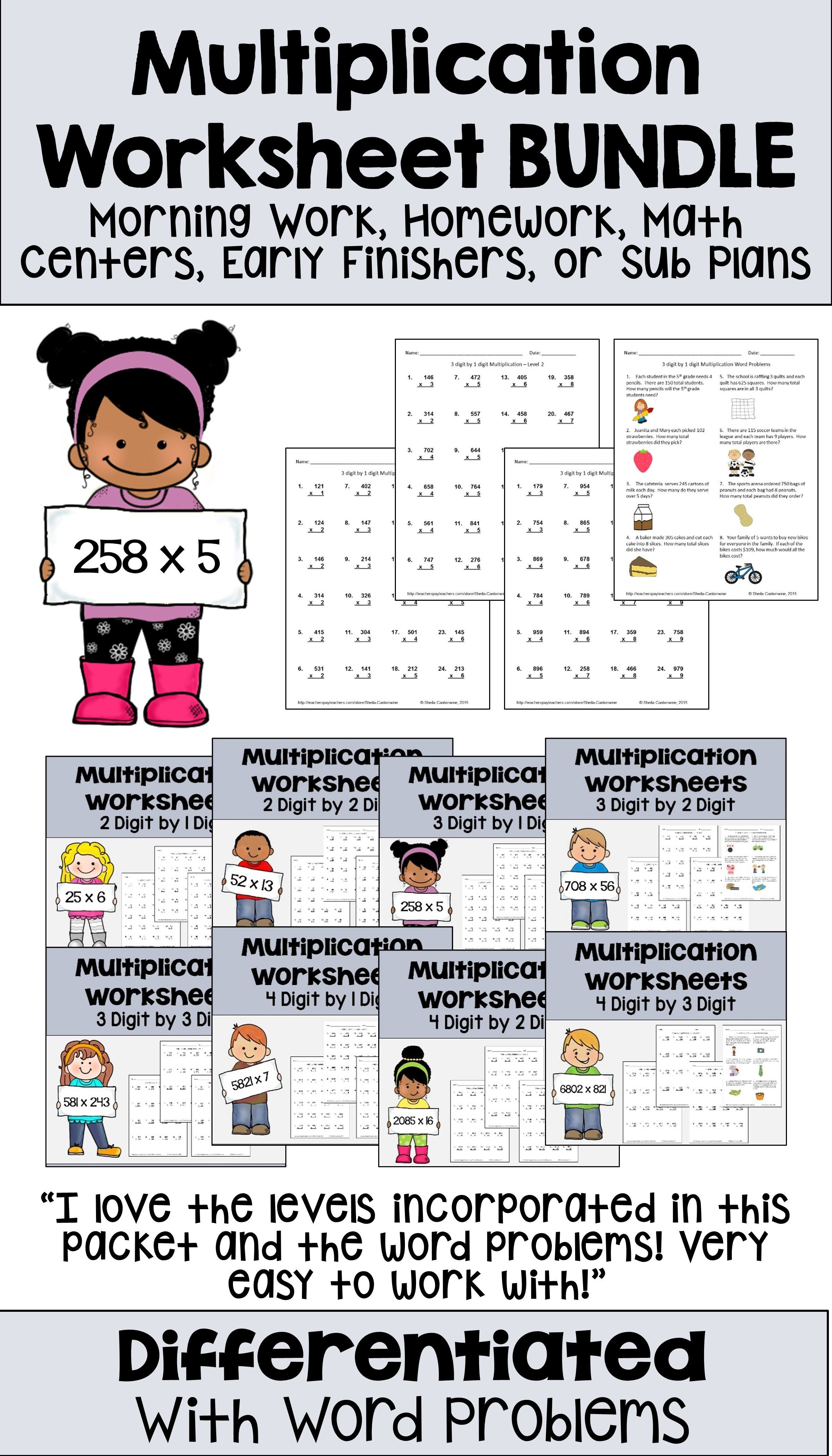 12 Best 5th Grade Reading Worksheets Problems Images On