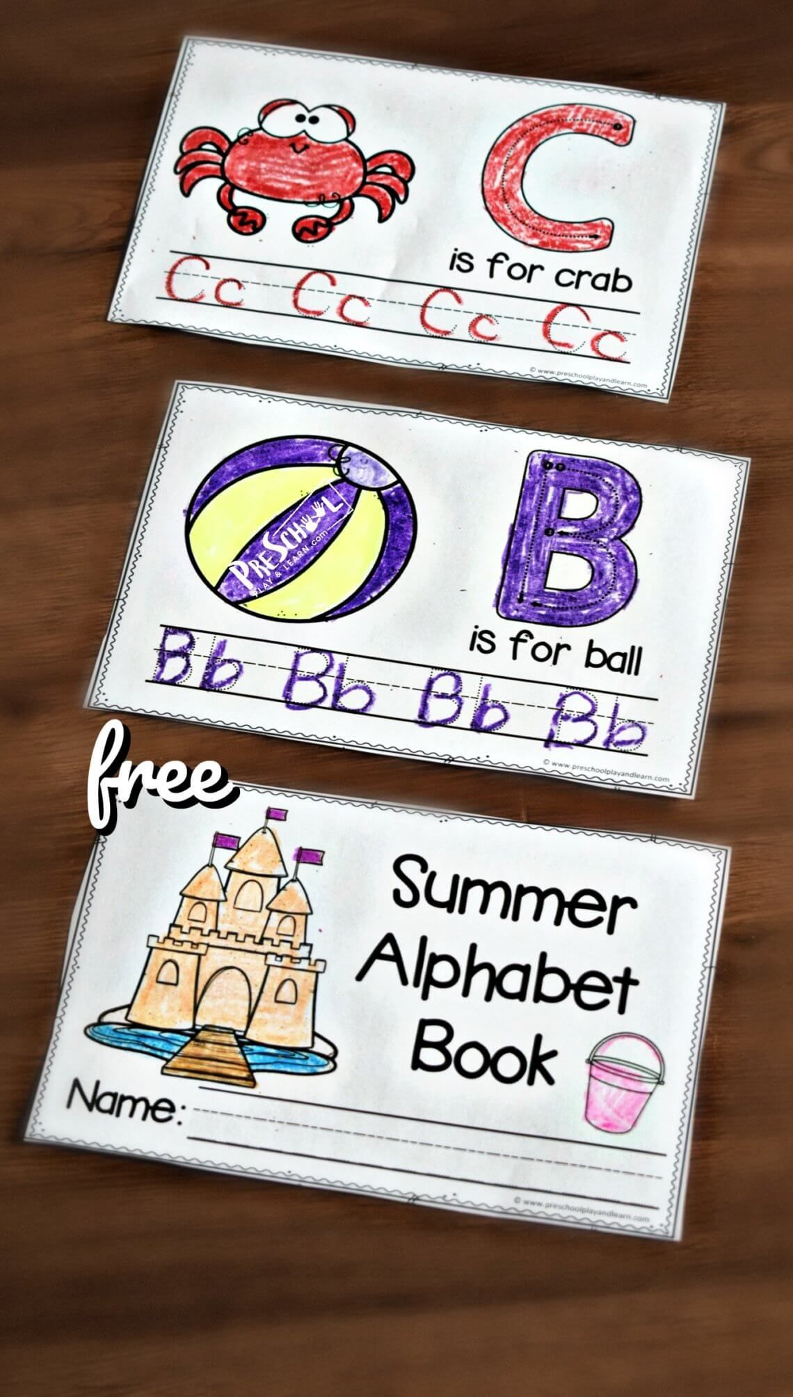 B Gt Free Printable Letter A Tracing Worksheets On Best
