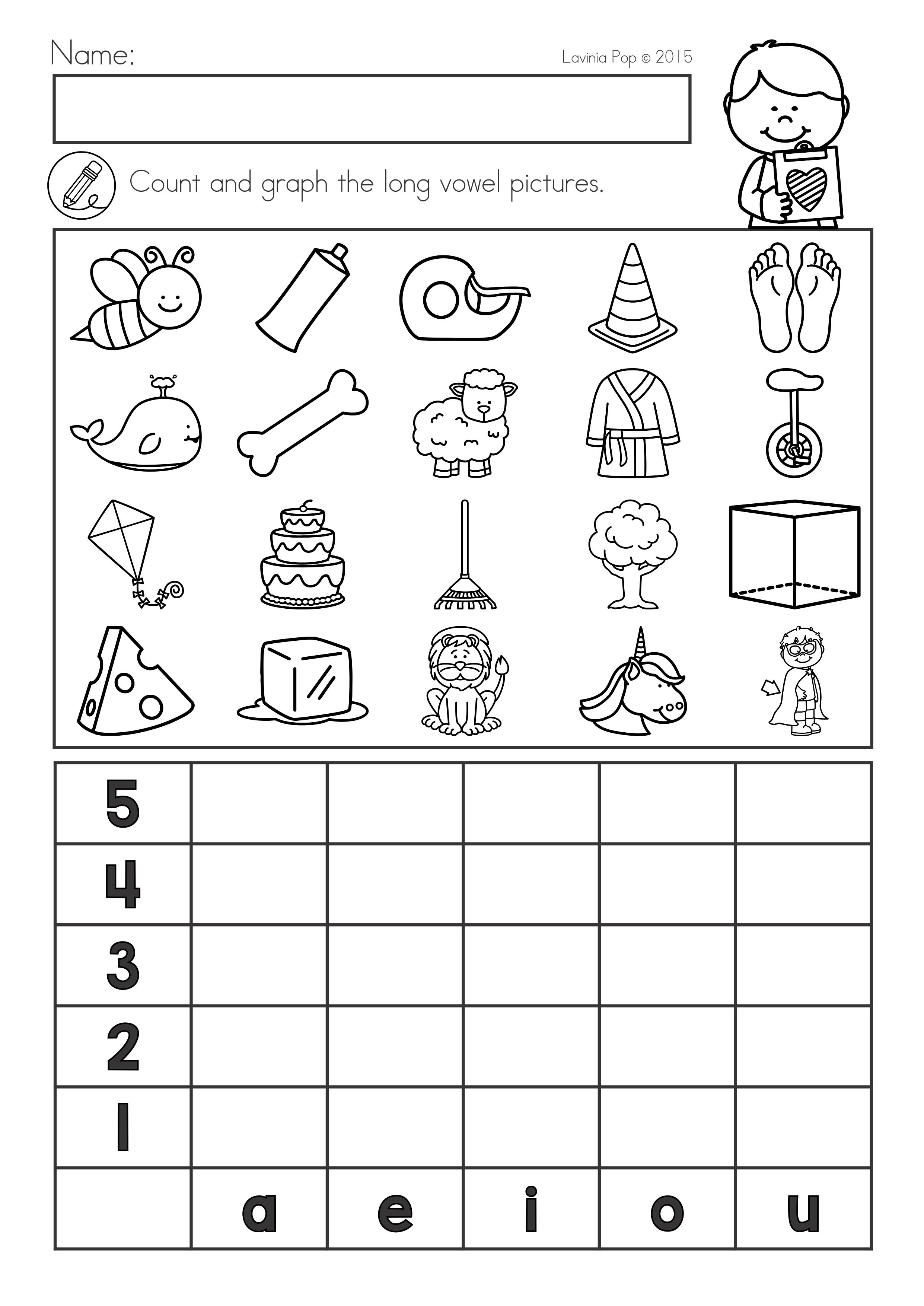 9 Best Valentines Day Math Printable Worksheets Images On