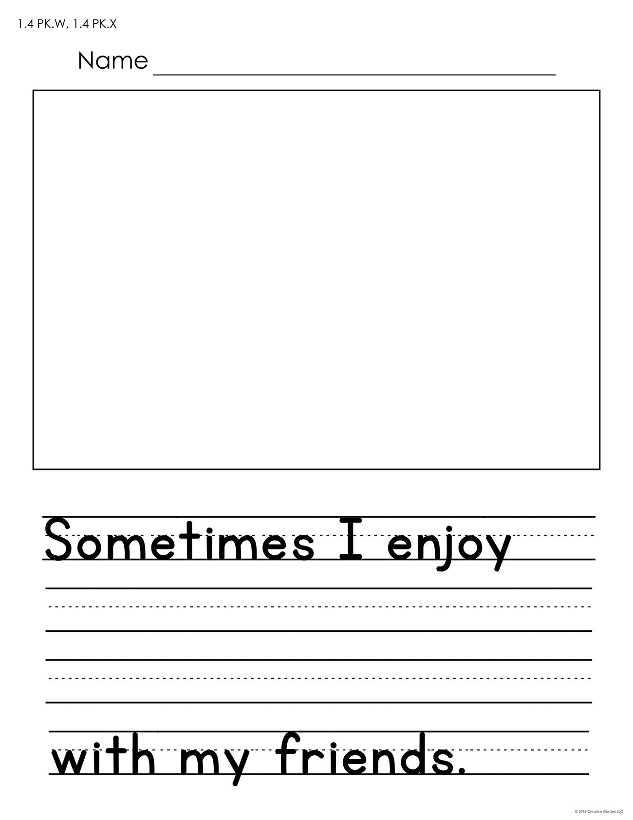 Open And Closed Syllables Worksheets On Best Worksheets