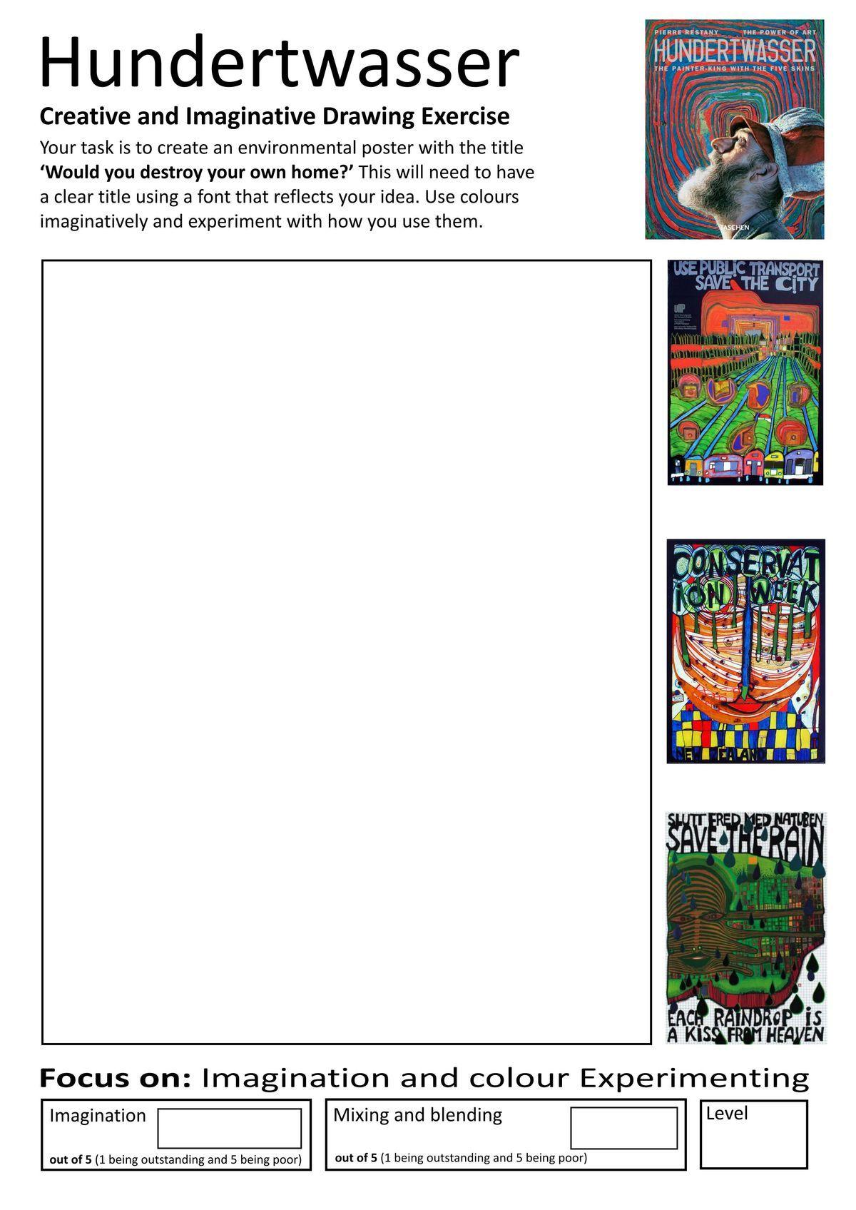 Best Worksheets By Elmo