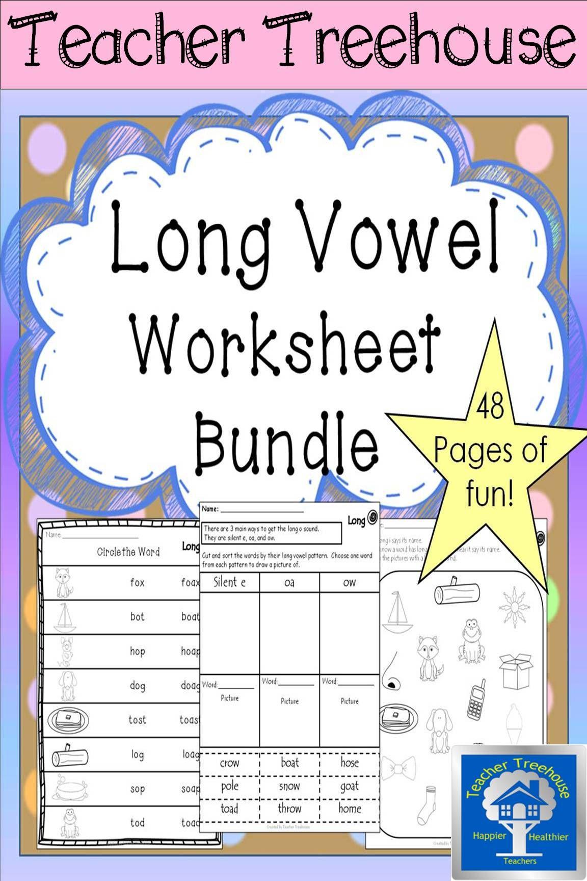17 Best Engaging Worksheets Images On Best Worksheets