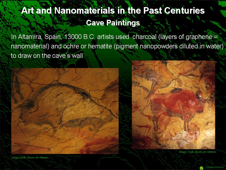 Art-and-Nanomaterials-in-the-past-cave-paintings-slide5-nanoart-101
