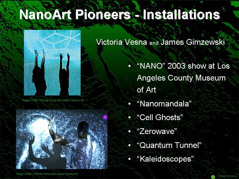 NanoArt-pioneers-installations-nanoart101-slide15