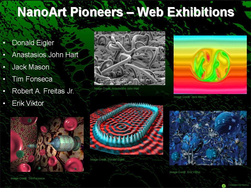 NanoArt-pioneers-web-exhibitions-nanoart101-slide14