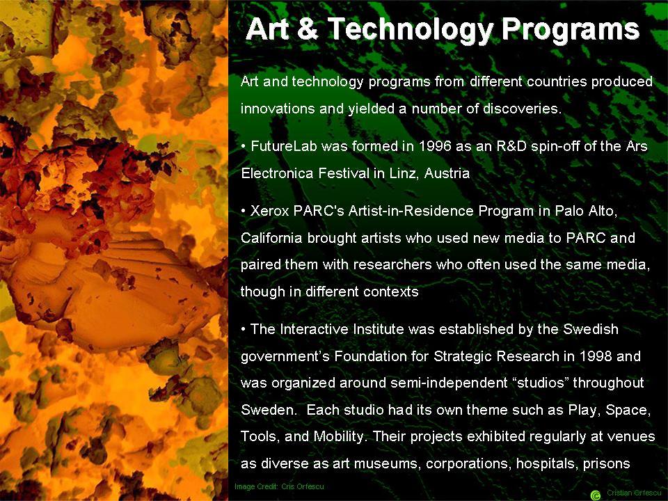 Art-and-Technology-Programs-nanoart101-Slide5