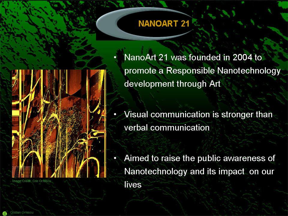 NanoArt-21-nanoart101-slide16
