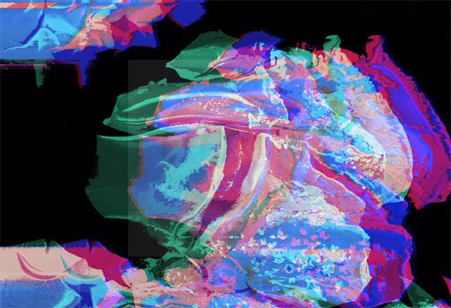 NanoHologram-No.4-copyright-nanodesign-academy-of-nanoart-fashion