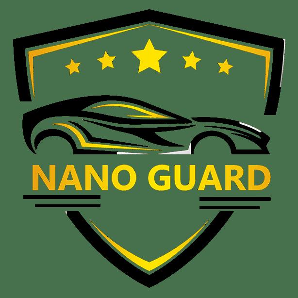 Nano Guard services
