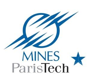 7_logo_MinesParisTech