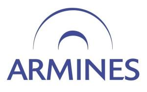 7_logo_armines