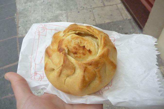 překvapení z Malty