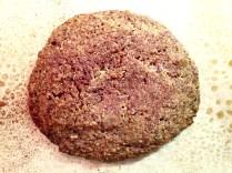 teacookie3