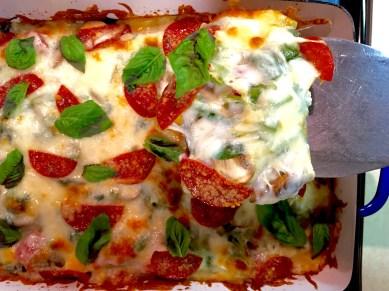 pizza17