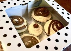 nutellacupcakes18