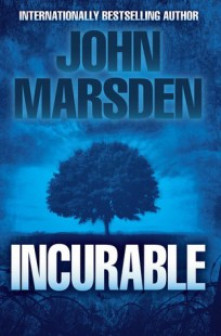 Incurable - John Marsden