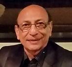 Professor Kamran Eshraghian