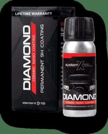 diamond-2x-430×530