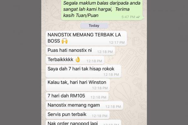 testimoni 10