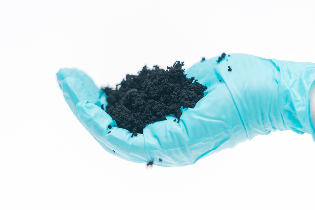 Ultra Graphene Products