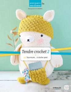 tendre_crochet_2_couv_rvb_595_0