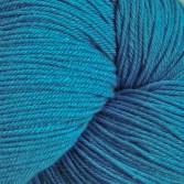 Laine Cascade yarn héritage