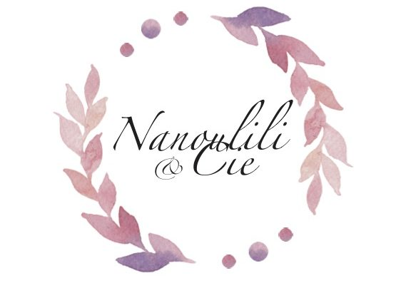 Nanoulili et compagnie