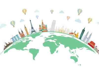 Pourquoi et comment devenir traducteur sur Nantes