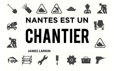 Nantes est un chantier