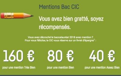 """€160 Free? That sounds """"Très Bien"""" to me"""