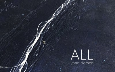 New Yann Tiersen Album – All