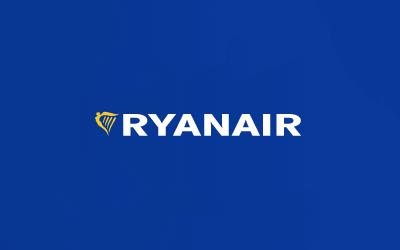 Ryanair Strike August 2019