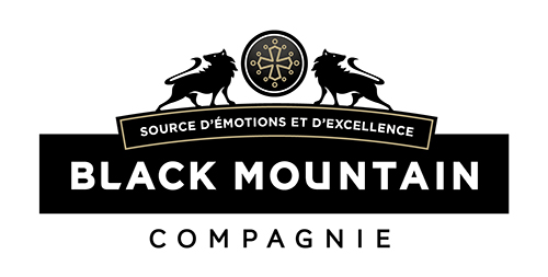 Black Mountain Whisky