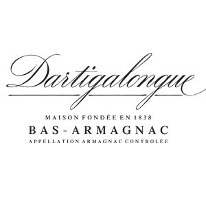 DARTIGALONGUE
