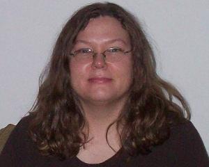Beth Wasden