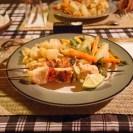 マダガスカルはこんなにも美味しい!モロンダバ、フォールドーファンの美味しいお店を紹介@マダガスカル【海外グルメ情報】