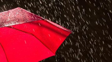 rain nantygreens
