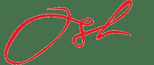 osh gallery logo