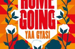 Homegoing Yaa Gyasi nantygreens