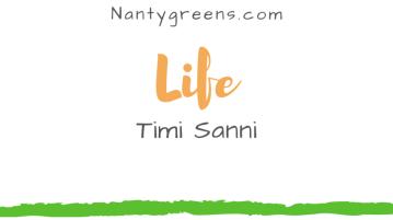 life nantygreens