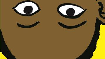 tomorrow i will be twenty Alain Mabanckou