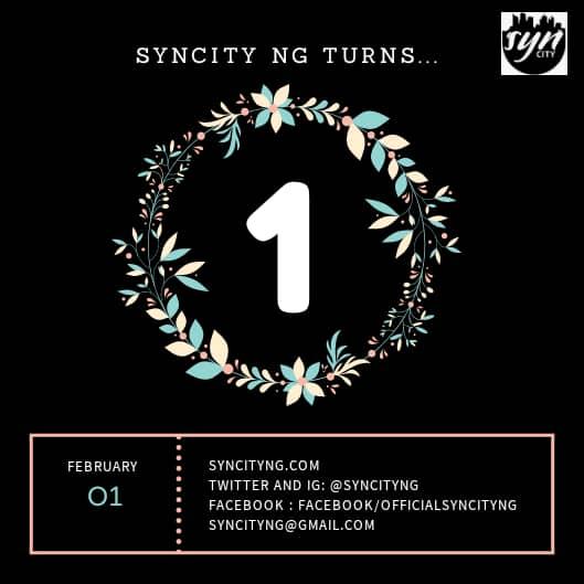 Syncity ng
