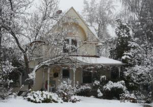snowy-day-at-our-house-no-330-xara