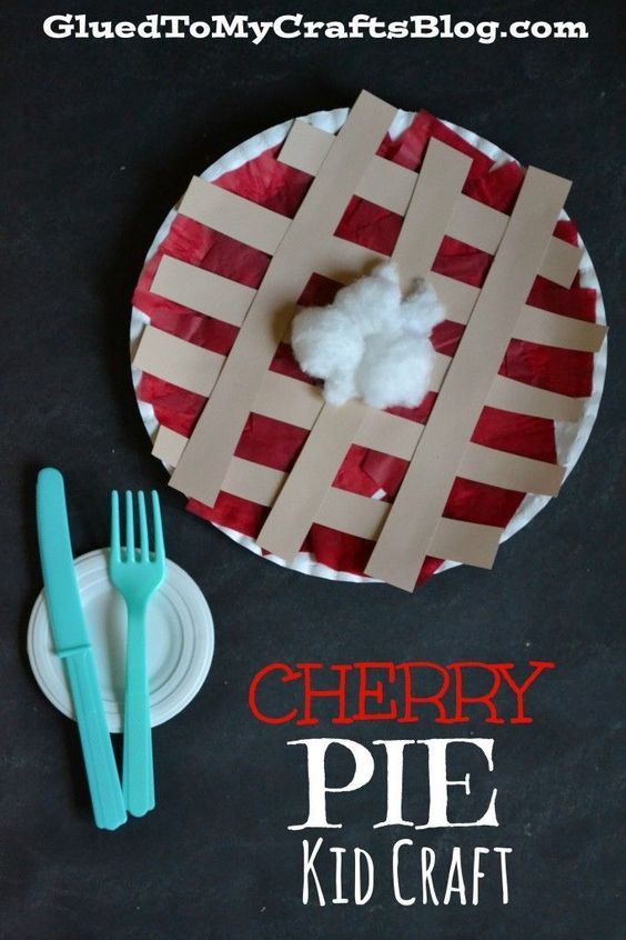cherry-thanksgiving-craft