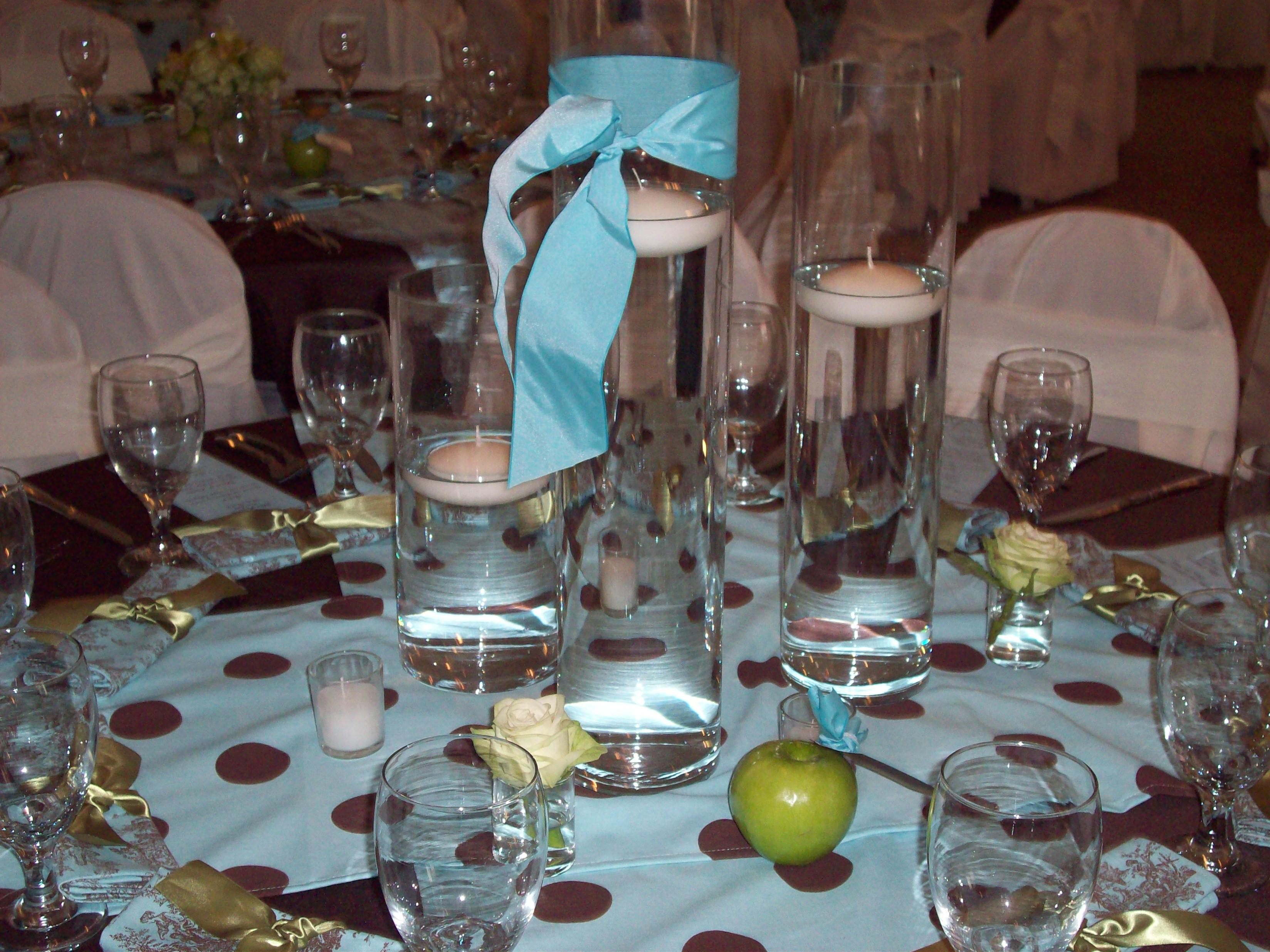 Bardstown wedding 007